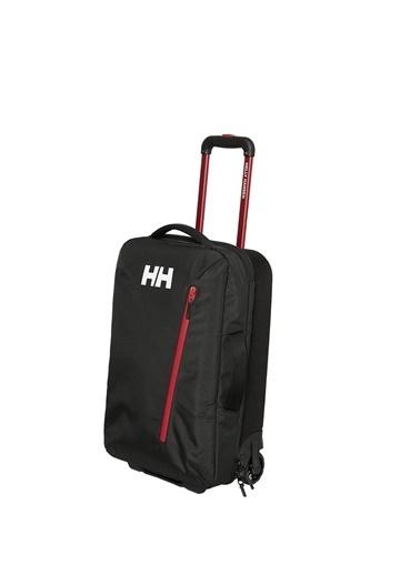Helly Hansen Seyahat Çantası Renkli